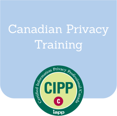 canadian privacy training