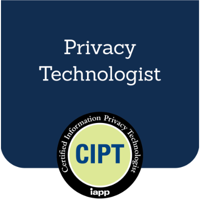 privacy technologist